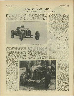 Page 26 of January 1934 archive issue thumbnail