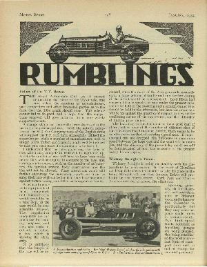 Page 34 of January 1934 archive issue thumbnail