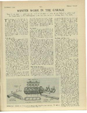 Page 41 of January 1934 archive issue thumbnail