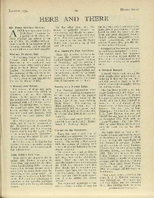 Page 45 of January 1934 archive issue thumbnail