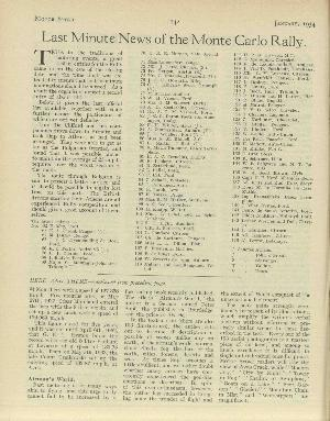 Page 46 of January 1934 archive issue thumbnail