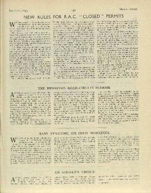Page 47 of January 1934 archive issue thumbnail