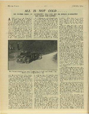 Page 6 of January 1934 archive issue thumbnail
