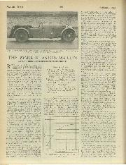 Page 12 of January 1935 issue thumbnail