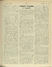Page 27 of January 1935 issue thumbnail