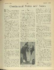Archive issue January 1935 page 31 article thumbnail