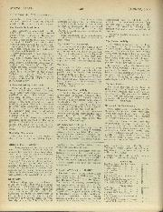 Archive issue January 1935 page 32 article thumbnail