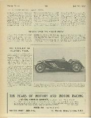 Page 42 of January 1935 issue thumbnail