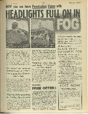 Page 43 of January 1935 issue thumbnail