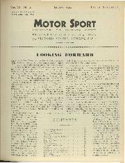 Page 5 of January 1935 issue thumbnail
