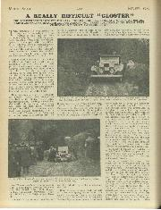 Page 6 of January 1935 issue thumbnail
