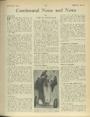 Page 31 of January 1935 archive issue thumbnail
