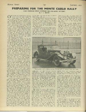 Page 38 of January 1935 archive issue thumbnail