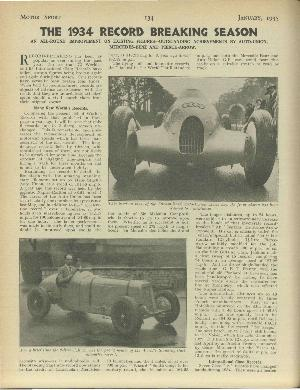 Page 40 of January 1935 archive issue thumbnail