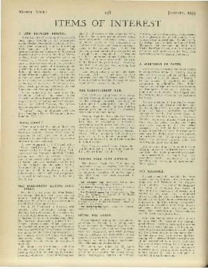 Page 44 of January 1935 archive issue thumbnail