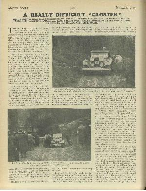 Page 6 of January 1935 archive issue thumbnail