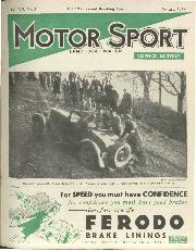 Archive issue January 1936 page 1 article thumbnail