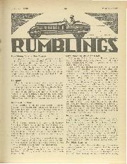 Page 11 of January 1936 issue thumbnail