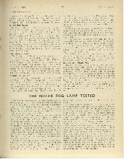 Archive issue January 1936 page 13 article thumbnail