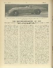 Page 20 of January 1936 issue thumbnail