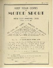 Page 3 of January 1936 issue thumbnail