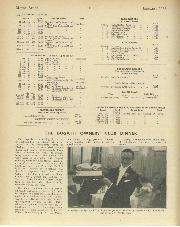 Page 30 of January 1936 issue thumbnail