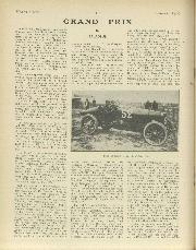 Page 32 of January 1936 issue thumbnail
