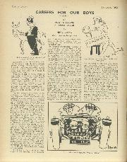 Page 34 of January 1936 issue thumbnail