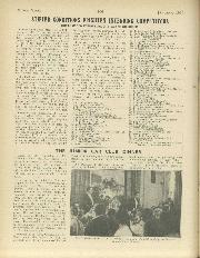 Page 36 of January 1936 issue thumbnail