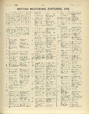 Page 37 of January 1936 issue thumbnail