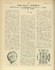 Page 38 of January 1936 issue thumbnail