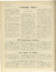 Page 40 of January 1936 issue thumbnail