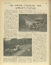 Page 6 of January 1936 issue thumbnail