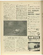 Archive issue January 1936 page 8 article thumbnail
