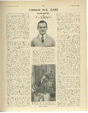 Page 9 of January 1936 issue thumbnail