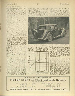 Page 19 of January 1936 archive issue thumbnail