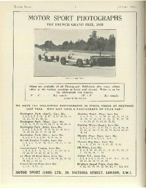 Page 2 of January 1936 archive issue thumbnail