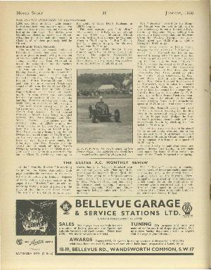Page 22 of January 1936 archive issue thumbnail