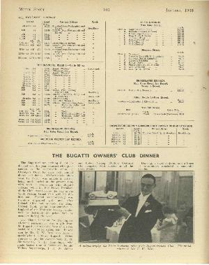 Page 30 of January 1936 archive issue thumbnail