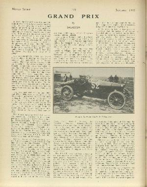 Page 32 of January 1936 archive issue thumbnail