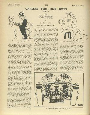 Page 34 of January 1936 archive issue thumbnail