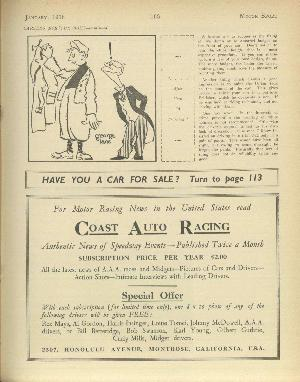 Page 35 of January 1936 archive issue thumbnail