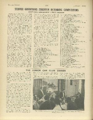 Page 36 of January 1936 archive issue thumbnail