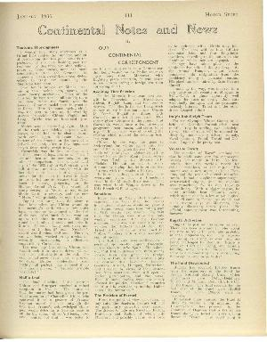 Page 41 of January 1936 archive issue thumbnail