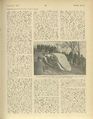 Page 7 of January 1936 archive issue thumbnail