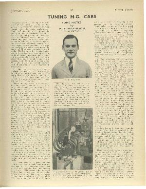 Page 9 of January 1936 archive issue thumbnail