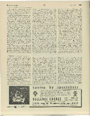 Archive issue January 1937 page 10 article thumbnail