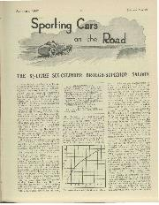 Archive issue January 1937 page 11 article thumbnail