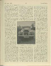 Archive issue January 1937 page 13 article thumbnail