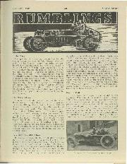 Page 15 of January 1937 issue thumbnail